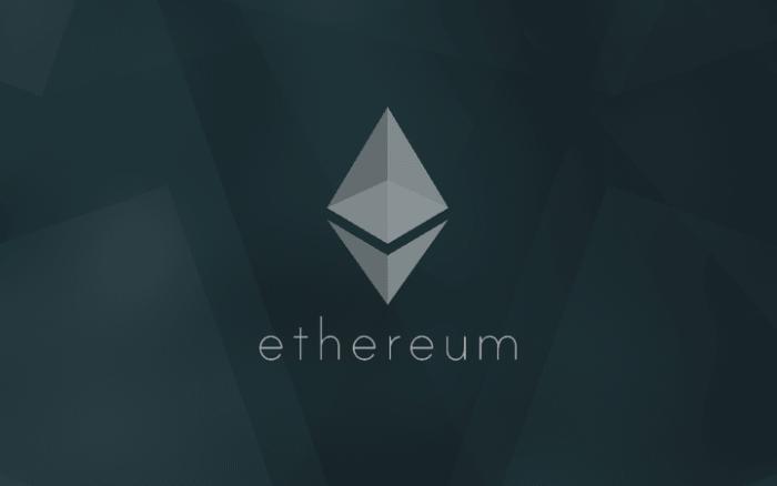 Ethereum поднялся выше $600