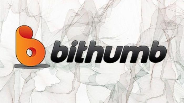 Bithumb выходит на рынок криптовалютных ATM