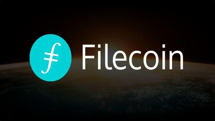 Тарифы Амазона – шанс для Filecoin и IPFS