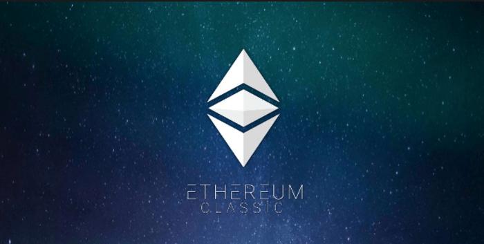 Хардфорк Ethereum Classic состоялся