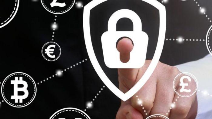 Zerolink утверждает, что разработал полностью анонимный метод отправки биткоин-транзакций