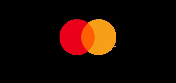 Mastercard намерен запатентовать решение по возврату криптовалютных платежей