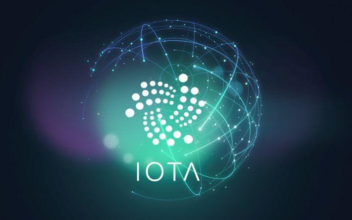 IOTA запустила приложение для анонимизации транзакций
