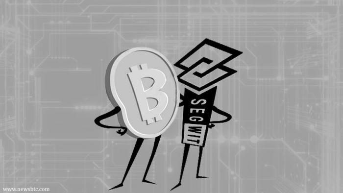 Полная поддержка SegWit появится в Bitcoin Core 0.16 в мае