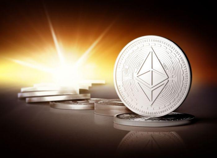«Nasdaq Stockholm» добавила поддержку индексных облигаций Ethereum