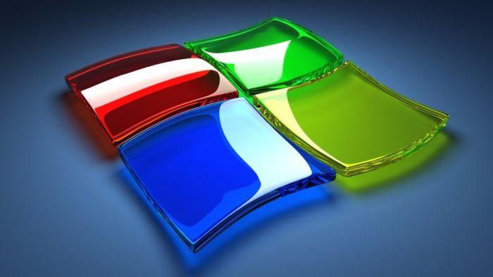 Компания Microsoft создаст «секретный» блокчейн для правительства США