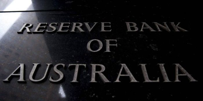 Попытки регулировать криптовалюты вряд ли будут успешны, считает ЦБ Австралии