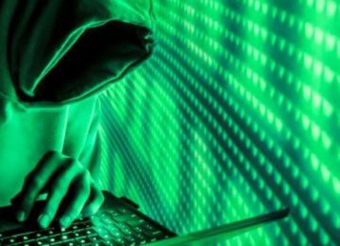 Майнинг вирус «Digimine» распространяется через FB Messenger
