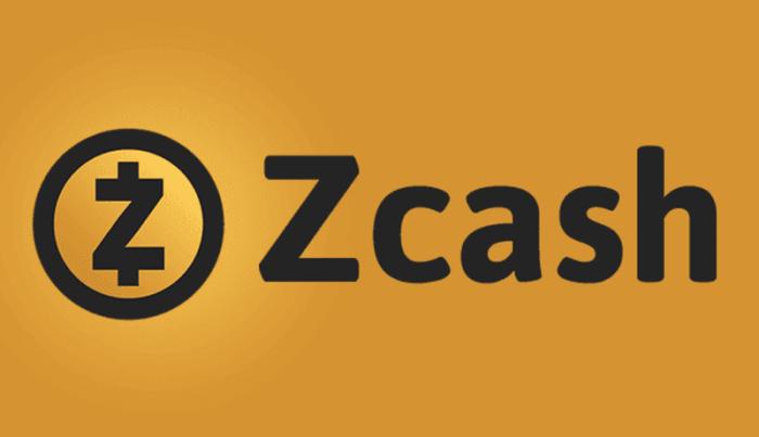 Grayscale: К 2025 году цена Zcash может достичь $60000