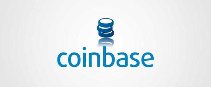 В преддверии форка Bitcoin Cash c холодных кошельков Coinbase выведено более 400 000 BTC