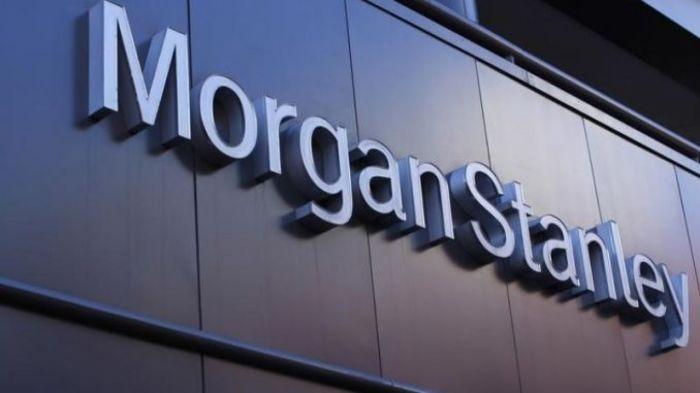 Morgan Stanley: биткоин не спасет мир от инфляции