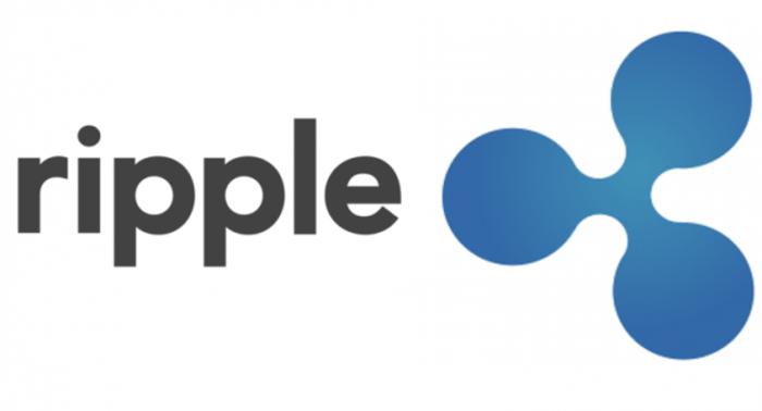 Ripple тестирует трансграничные платежи между Японией и Южной Кореей