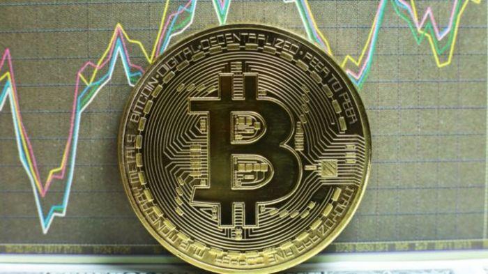 Финансовый рынок уже не способен игнорировать биткойн