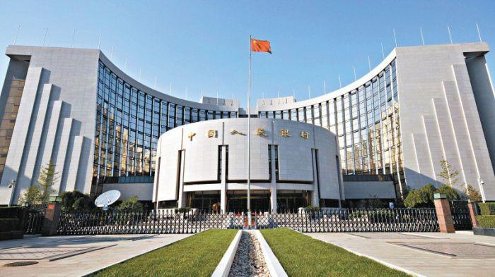 Народный банк Китая опубликовал на своем сайте перевод документа о запрете ICO