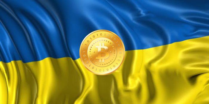 Село на Днепропетровщине инвестирует в криптовалюту как форму безусловного дохода