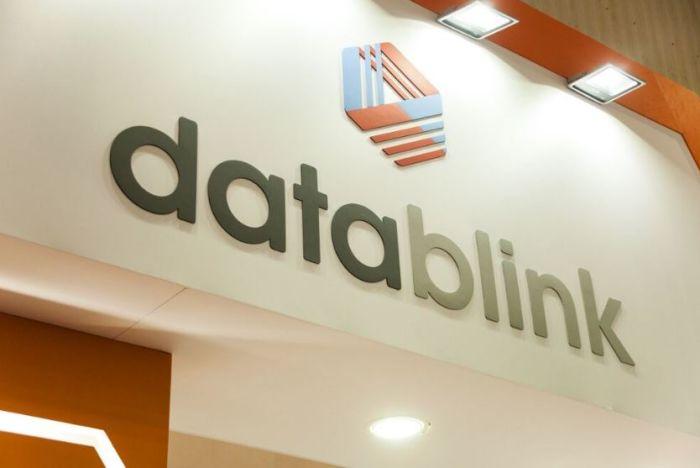 Datablink представит решение для безопасности bitcoin-транзакций