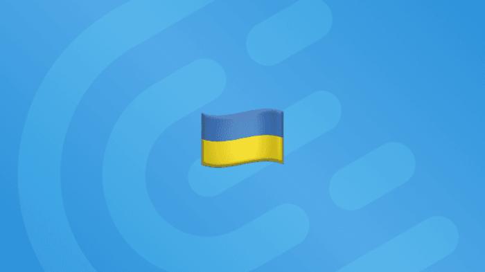 Cex.io — верификация для новых пользователей из Украины недоступна