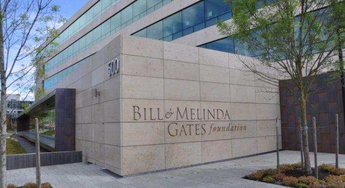 Фонд Билла Гейтса и Ripple представили новое платежное решение Mojaloop