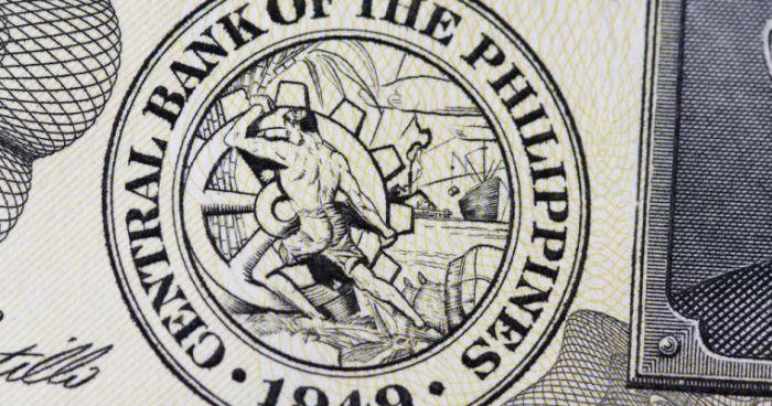 Филиппинский центральный банк одобрил две новые криптовалютные биржи