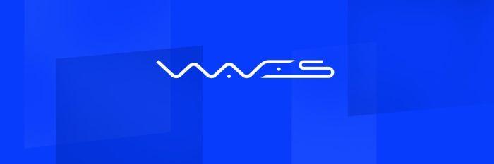 Waves и финансовый центр «Астана» поддержат блокчейн-стартапы Казахстана