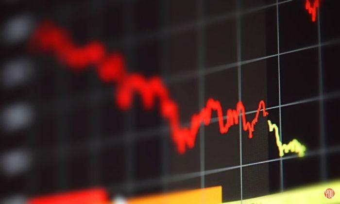 Кажется, о закрытии китайских бирж знают все, кроме… китайских бирж
