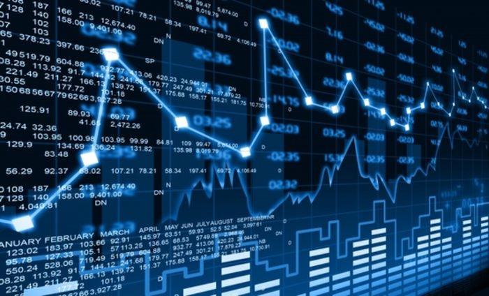 Анализ рынка криптовалют на 6 сентября