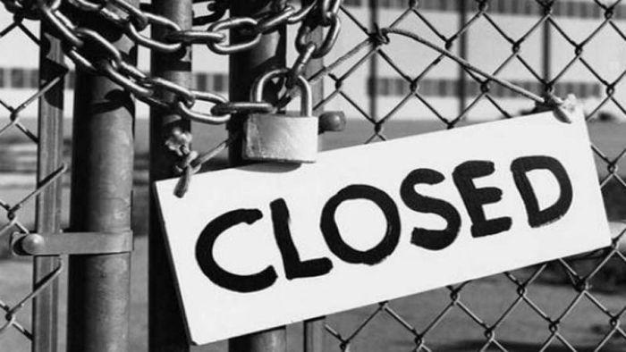 ViaBTC объявила о закрытии торговой платформы 30 сентября