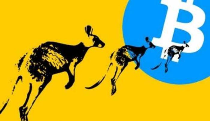 В Австралии отменят двойное налогообложение криптовалют