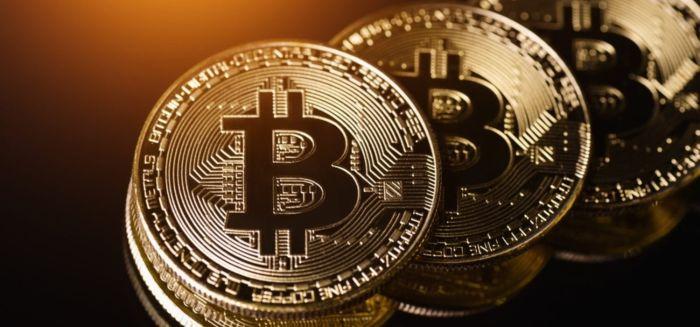 «Крипто-король с Уолл-Стрит»: Биткойн — это валюта интернета