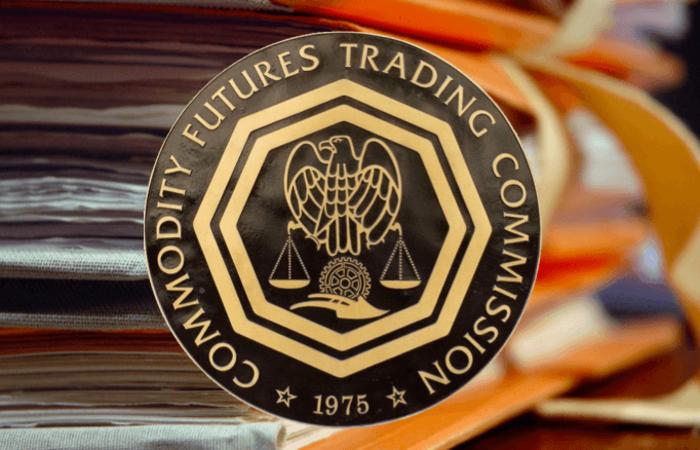 «CFTC» запустила информационный ресурс для биткоин-инвесторов