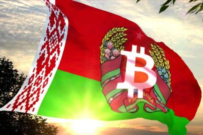 Беларусь легализует криптовалютные операции с 28 марта