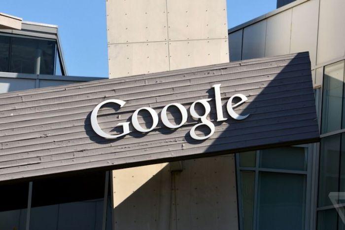 Google боится и закрывает архитектурные возможности для обхода государственных цензур