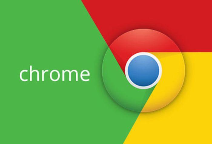Google Chrome может получить защиту от майнинг-скриптов