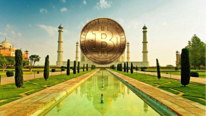 Биржа Bitbay выходит на криптовалютный рынок Индии