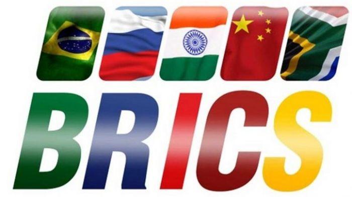 Страны БРИКС обсуждают возможность создания криптовалюты