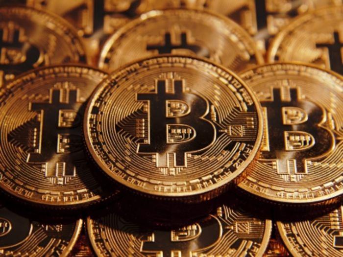 Запуск Bitcoin Gold состоится 25 октября