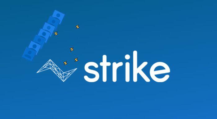Разработчики ACINQ представили API для приема платежей в сети Lightning Network
