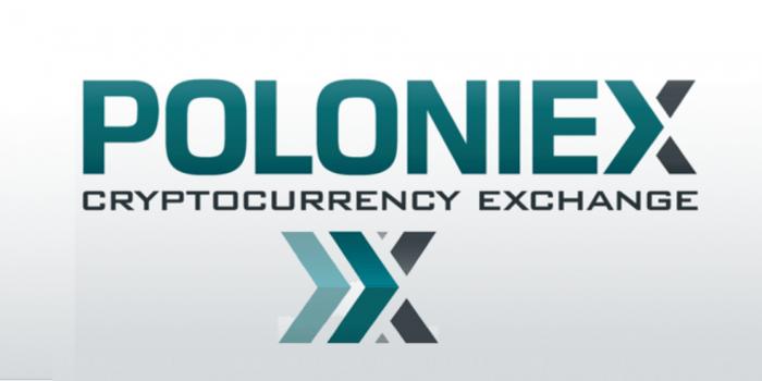 Пользователь продал информацию о уязвимости биржи Poloniex из-за молчания службы поддержки