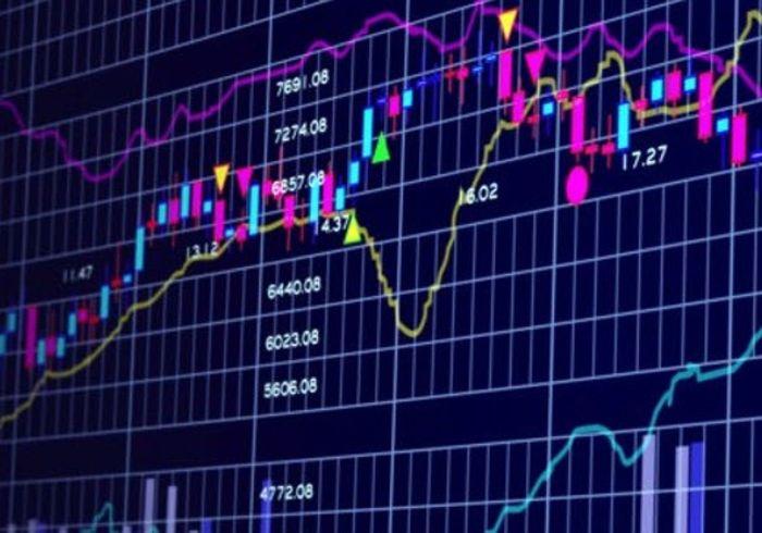 Основные криптовалюты вошли в стадию коррекции