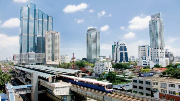 SEC Тайланда признает потенциал ICO