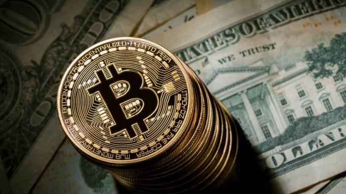Биржа Poloniex и кошелек Breadwallet сообщили о добавлении Bitcoin Cash