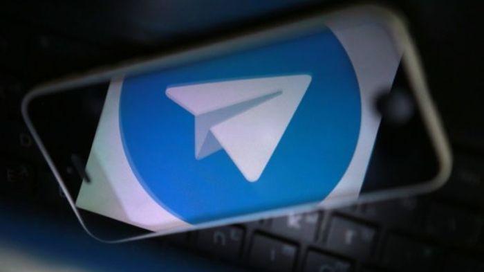 Юрий Мильнер стал первым из инвесторов в ICO Telegram