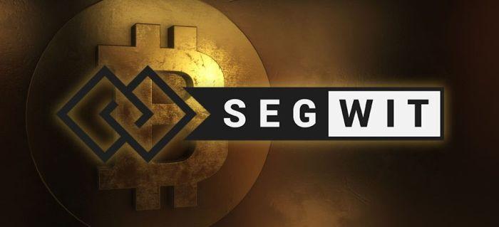 Bitcoin Core 0.16 получит полную поддержку SegWit