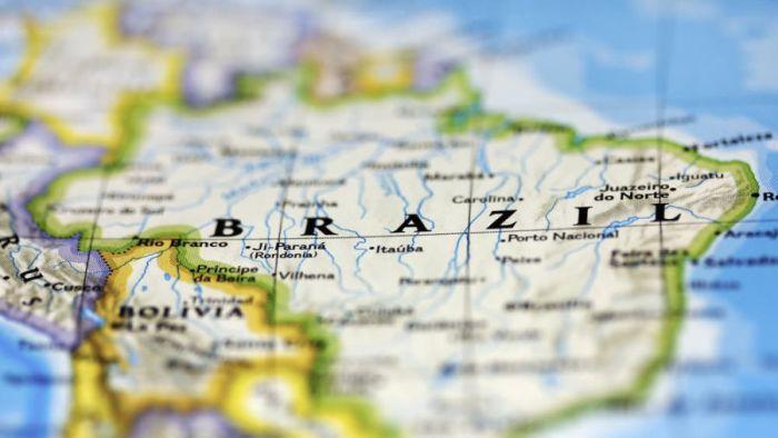 Министерство планирования Бразилии тестирует блокчейн для делопроизводства