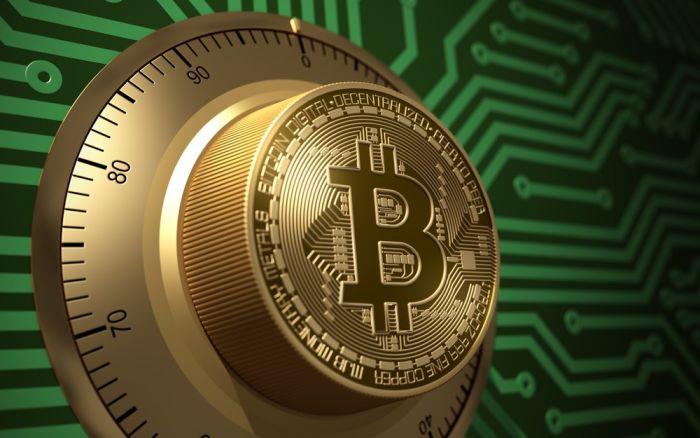 Цена Bitcoin Cash упадет, после стабилизации сети