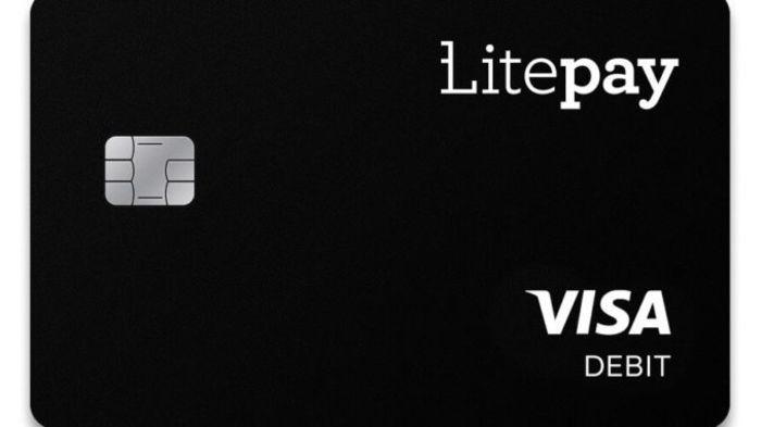 Запуск LitePay намечен на 26 февраля