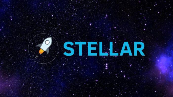 Stellar запускает программу грантов для поставщиков финансовых решений