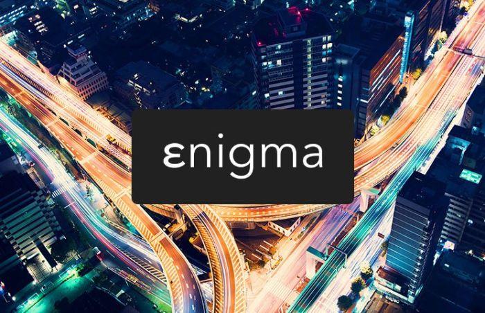 В результате взлома pre-ICO Enigma Catalyst похищено более $400 000