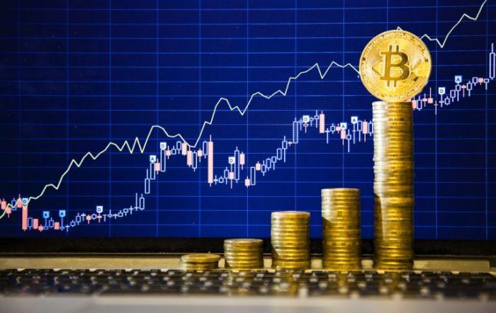 Золотой век криптовалют начнется в 2018 году