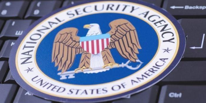 АНБ США (NSA) активно отслеживает пользователей биткойна